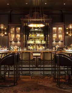 You might be looking for a selection of luxury bar lighting design you might be looking for a selection of luxury bar lighting design for your next interior design project you will find it at luxxu pinterest light mozeypictures Images