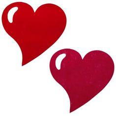 #bonplan -10%* code HAPPYMAIDY1 #shopping set de table coeur pas chère http://baiskadreams.com #baiskadreams #mariage