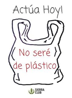 Por Aniel Bigio Especial para Miprv.com El proyecto de ley que buscaba reglamentar las bolsas plásticas en el país fue derrotado este lunes en la Cámara de Representantes, luego de haber sido favor…