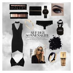 """""""Untitled #37"""" by robbieandhunter on Polyvore featuring WearAll, Cartier, Marni, Steve Madden, Charlotte Russe, Boohoo, CLUSE, Maison Margiela and Yves Saint Laurent"""