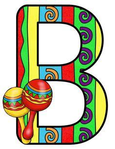 CH B *✿* ALFABETO MAY 5 TH DE KID SPARKZ https://www.amazon.com/Kingseye-Painting-Education-Cognitive-Colouring/dp/B075C661CM