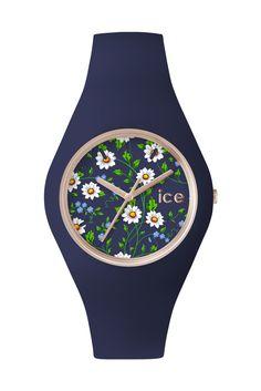 ICE Flower - Daisy