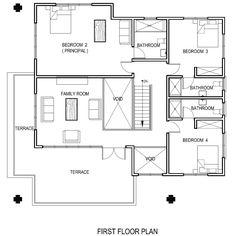 Ghana House Plans Adzo Plan Home Timber Frame Amp Hybrid Floor Wisconsin  Log Homes