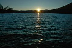 Little Cultus Lake, Oregon Oregon Lakes, Camping, In This Moment, Spaces, Adventure, Sunset, Live, Heart, Awesome