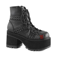 028c47fce Overstock.com: Online Shopping - Bedding, Furniture, Electronics, Jewelry,  Clothing & more. Platform Block HeelsPlatform ...