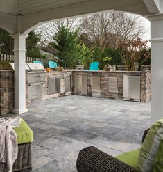 outdoor patio kitchen ideas find out whats cooking in the latest outdoor kitchen design trends 45 best kitchens images on pinterest 2018