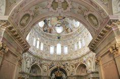 Basílica de Natività di Maria