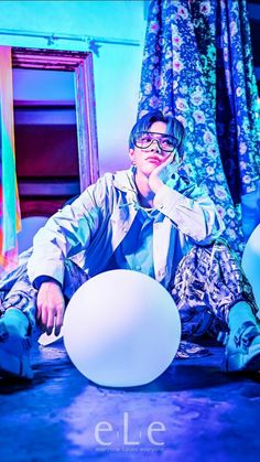 K Wallpaper, Jung Yunho, Fandom, Woo Young, Kim Hongjoong, Korean Boy Bands, Doja Cat, Kpop Guys, Illustrations