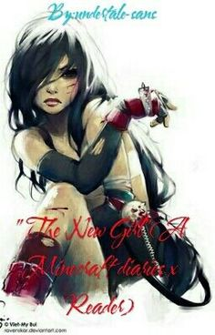 My name is (Y/n). I am the daughter of the Shadow Lord, who locked me… #fanfiction #Fanfiction #amreading #books #wattpad