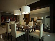 Google Image Result for http://www.home-dzine.co.za/dining/images/inspire-2.jpg