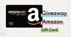amazon giveaway with EarlySense Live and Must Have Mom
