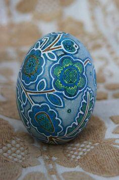 #ukraine #easter #easter_egg