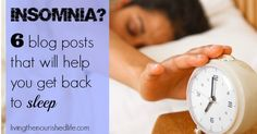 6-Blog-Posts-that-Will-Help-You-Get-Back-to-Sleep.jpg 625×327 pixels