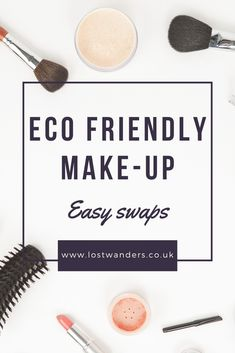 My everyday makeup is the easiest 5 minute makeup routine and includes the 7 items that I absolutely cannot live without! Best Mac Products, Makeup Products, Beauty Products, Clean Beauty, Beauty Skin, Olive Young, Beauty Courses, 5 Minute Makeup, Everyday Makeup Routine