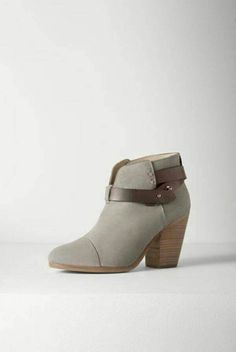 a3bfb95c2c52 Ankle boot Shoes Flats Sandals