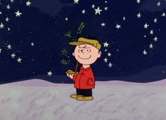 Peanuts Holiday Perspective | Revisiting A Classic Childhood Christmas Special | Nostalgia--The Gift That Keeps On Giving