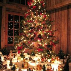 #christmas #followback #christmastree #christmasgift