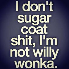 Lmfao word funny quotes about life, quotes about summer, coffee quotes sarcastic, quotes Great Quotes, Quotes To Live By, Inspirational Quotes, Who Am I Quotes, Crazy Quotes, Badass Quotes, Awesome Quotes, The Words, Hysterically Funny