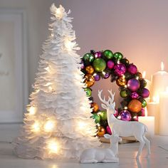 White Christmas. #impressionen #christmas