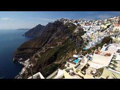 Όψεις της Ελλάδας