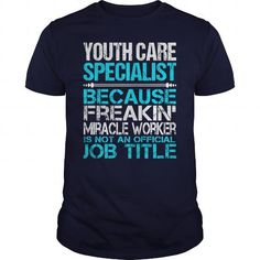 AWESOME TEE FOR YOUTH CARE SPECIALIST T-SHIRTS, HOODIES, SWEATSHIRT (22.99$ ==► Shopping Now)
