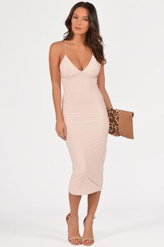 New In Online Shopping   Vavavoom.ie