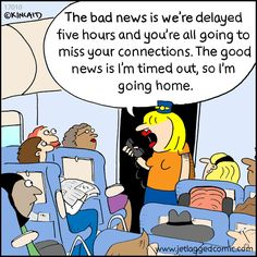 Cartoons for flight attendants, pilots, agents and passengers. Created by current flight attendant/cartoonist Kelly Kincaid. Aviation Quotes, Aviation Humor, Work Memes, Work Humor, Work Funnies, Travel Humor, Travel Quotes, Airline Humor, Flight Attendant Humor