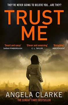 Trust Me by Angela Clarke https://www.amazon.co.uk/dp/B01MRGTMK6/ref=cm_sw_r_pi_dp_x_3uo8yb2K7BNVF