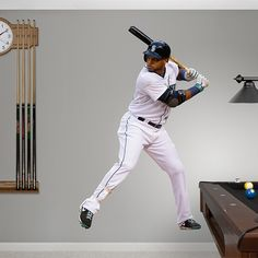 Percy Harvin Seattle Seahawks Nerf Pinterest Percy Harvin - Yadier molina wall decals