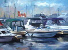 Kingston – Kai Liu Art Blog Kai Arts, Kingston, Art Blog, Drawings, Car, Illustration, Painting, Automobile, Illustrations