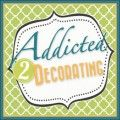 GREAT BLOG for decorating Ideas !!