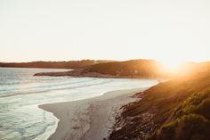 Australia – Exploring Western Australia » Alexandra Kasper Photography | Bohemian Wedding & Creative Portrait Photographer | based in munich | available worldwide | Alexandra Kasper Fotografie | Fotografin für Hochzeit & Portrait | Bohemian | München | weltweit buchbar