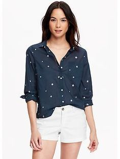 http://oldnavy.gap.com/browse/product.do?cid=1033497