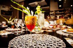 Aperol Spritz & Belstar Prosecco 🍾🥂  ATMOSFERA ul. Zwycięstwa 30 Gliwice, Poland  #restaurant #bistro #cafè #aperol #aperolspritz #belstar #prosecco #drink #coctail #drinks #rustic #rustical #wine #gliwice #silesia #poland