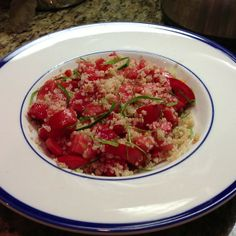 Tasty foods in California. Best Paleo Recipes, Tasty, Yummy Food, Superstar, California, Foods, Fresh, Vegetables, Cooking
