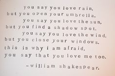 THIS. Sooo beautiful.