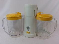 3 Quart Iced Tea Maker By Mr. Coffee - http://teacoffeestore.com/3-quart-iced-tea-maker-by-mr-coffee/