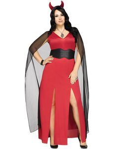 dd47f47a2d4 13 Best Plus Size Halloween Costumes images