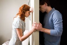 9 Hidden Causes of the Biggest Marriage Problems   Love + Sex - Yahoo! Shine