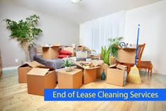 100% Guarantee End of Lease Cleaning in Sydney   Fantastic Cleaners  Do you need help at the end… http://mrcoolcleaning.com.au/testimonials/