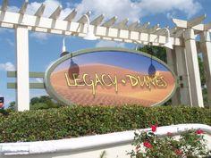 Entrance Dune, Entrance, Neon Signs, Entryway, Door Entry