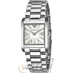 Часы наручные Armani AR2050
