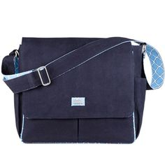 Let's meet the cool Villa Ame & Lulu Ladies Bag! Perfect accessory to bring on and off the golf course! #golf #bags #accessories #lorisgolfshoppe