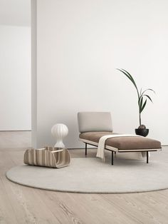 https://www.dezeen.com/2018/02/18/voice-mattias-stenberg-scandinavian-furniture-collection-stockholm-design-week/?li_source=LI&li_medium=bottom_block_1