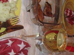 CELBRATE FOOD&DRINK. JUHLA PÄIVÄLLINEN ISÄNPÄIVÄ  NEW WhiteWINE. Taste good. RECOMMENDED. Smile ilta-lehti.fi pippuri.fi viinikellari.fi