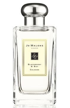 Shop Basil & Neroli Cologne by Jo Malone London at Sephora. This playful fragrance inspired by London with notes of basil grande vert, neroli, and white musk. Perfume Hermes, Perfume Versace, Perfume Floral, Perfume Bottles, Blossom Perfume, Perfume Scents, Parfum Givenchy, Products, Essential Oils