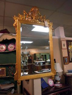 French Bronze    Olde Mobile Antiques Gallery | Lighting And Accessories |  Pinterest | Logs
