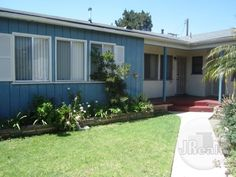 12415 Cedar Ave F: JRealty Property Management Yellow Tile, Lots Of Windows, San Fernando Valley, Tri Cities, Vinyl Plank Flooring, Breath Of Fresh Air, Real Estate Sales, Property Management, Room Kitchen