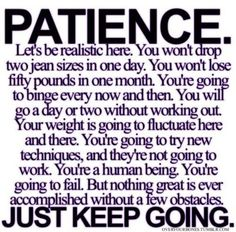 Motivational Fitness Workout Quotes | REPINNED