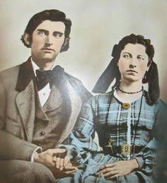 Peter Riley Ingalls, Brother of Charles Ingalls...